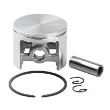 HUSQVARNA 272 272K PISTON ASSEMBLY (52MM) NEW 503 60 98 03